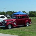 2011-Summer-Showdown-Others-004