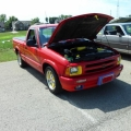 2011-Summer-Showdown-Others-015