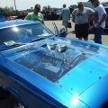 2011-Summer-Showdown-Others-024