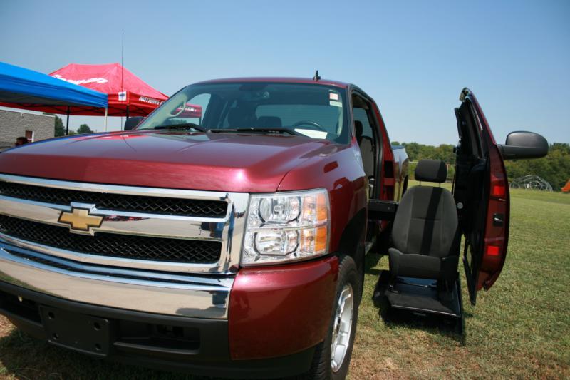 2011-Summer-Showdown-Rhonda-100