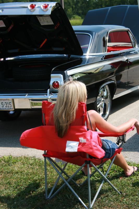 2011-Summer-Showdown-Rhonda-103