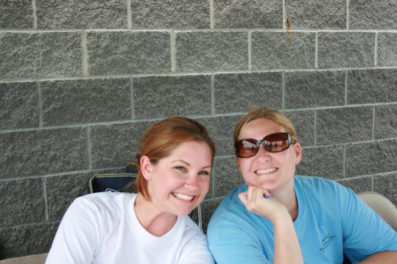 2011-Summer-Showdown-Rhonda-166