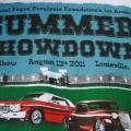 2011-Summer-Showdown-Rhonda-011