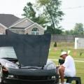 2011-Summer-Showdown-Rhonda-025