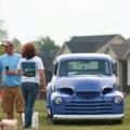 2011-Summer-Showdown-Rhonda-029