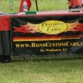 2011-Summer-Showdown-Rhonda-032