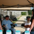 2011-Summer-Showdown-Rhonda-088