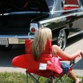 2011-Summer-Showdown-Rhonda-103
