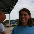 2011-Summer-Showdown-Rhonda-164