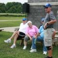 2011-Summer-Showdown-Rhonda-169