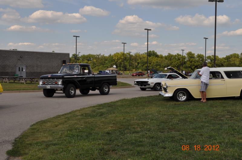 2012-summer-showdown-toni-229