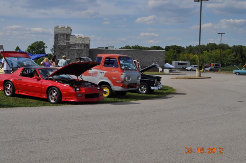 2012-summer-showdown-toni-256