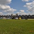 2012-summer-showdown-toni-005