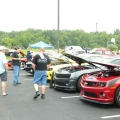 2014-summer-showdown-080