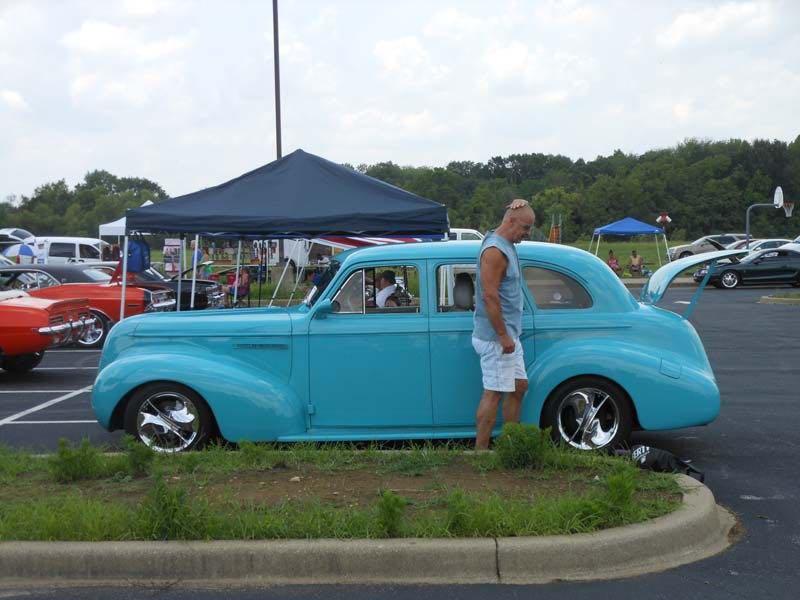 2015_MFPF_Car_Show_Alice_053