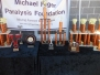 2017 Summer Showdown Pictures of Trophies