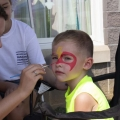 2018-Summer-Showdown-Other-Face-Painting-022