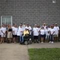 2018-Summer-Showdown-Other-Volunteers-099