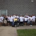 2018-Summer-Showdown-Other-Volunteers-100