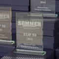 2018-Summer-Showdown-Trophies-Top-50-026
