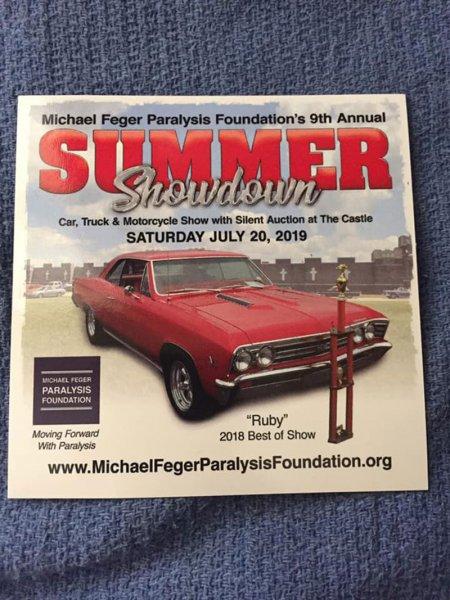 2019-Summer-Showdown-Other-D-001