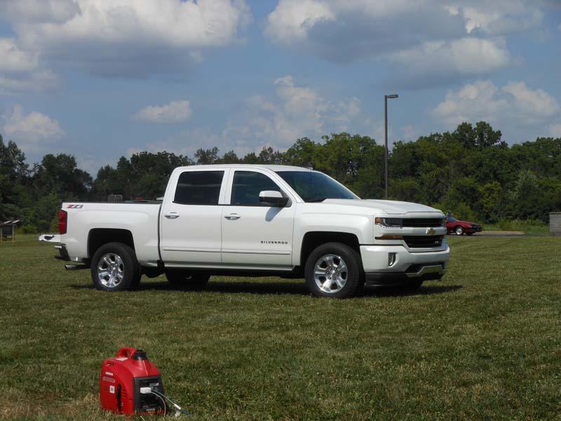 2019-Summer-Showdown-Vehicles-AF-003