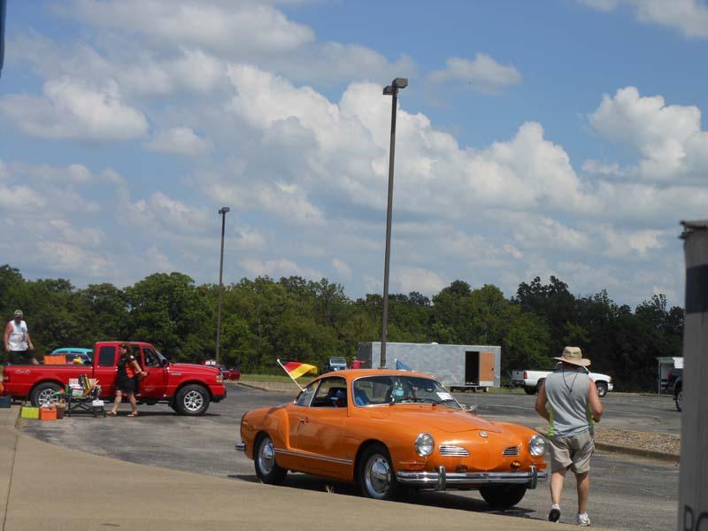 2019-Summer-Showdown-Vehicles-AF-005