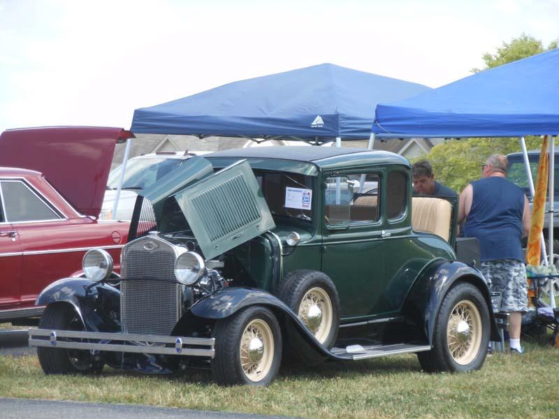 2019-Summer-Showdown-Vehicles-AF-014