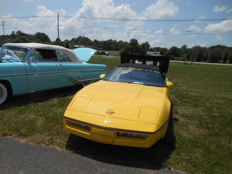 2019-Summer-Showdown-Vehicles-AF-027