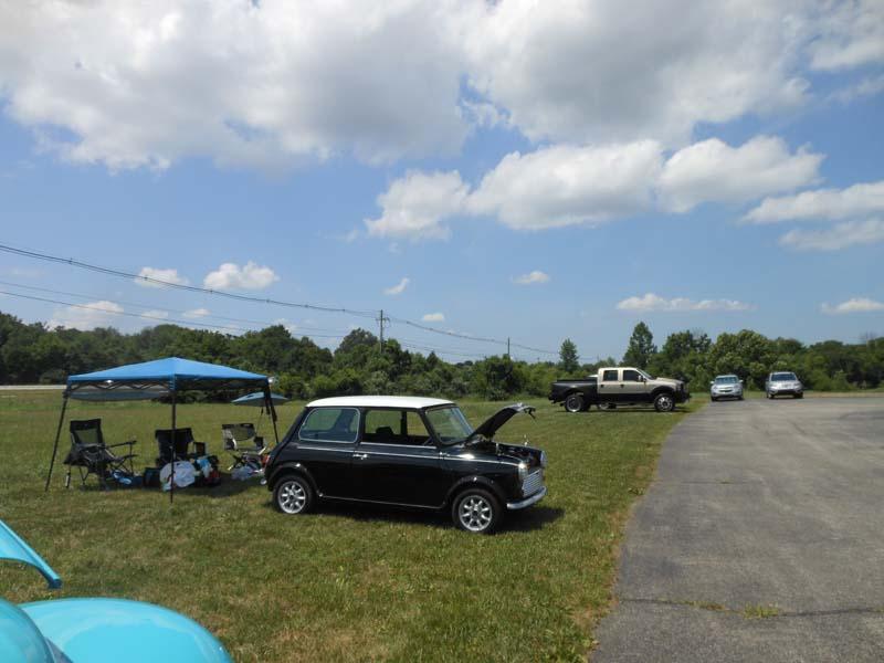 2019-Summer-Showdown-Vehicles-AF-028