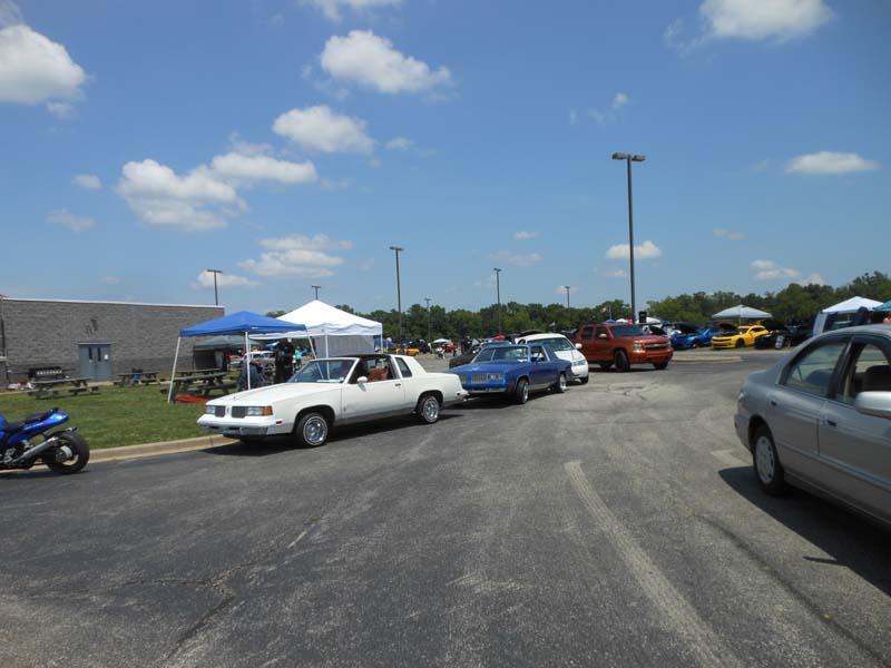 2019-Summer-Showdown-Vehicles-AF-033