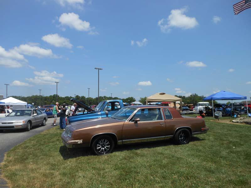 2019-Summer-Showdown-Vehicles-AF-035