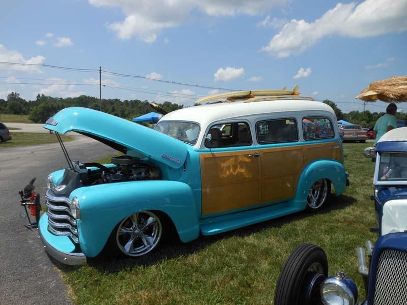 2019-Summer-Showdown-Vehicles-AF-038