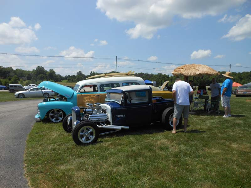 2019-Summer-Showdown-Vehicles-AF-040