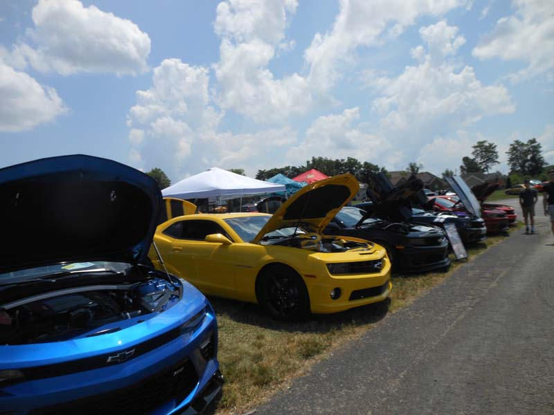 2019-Summer-Showdown-Vehicles-AF-044