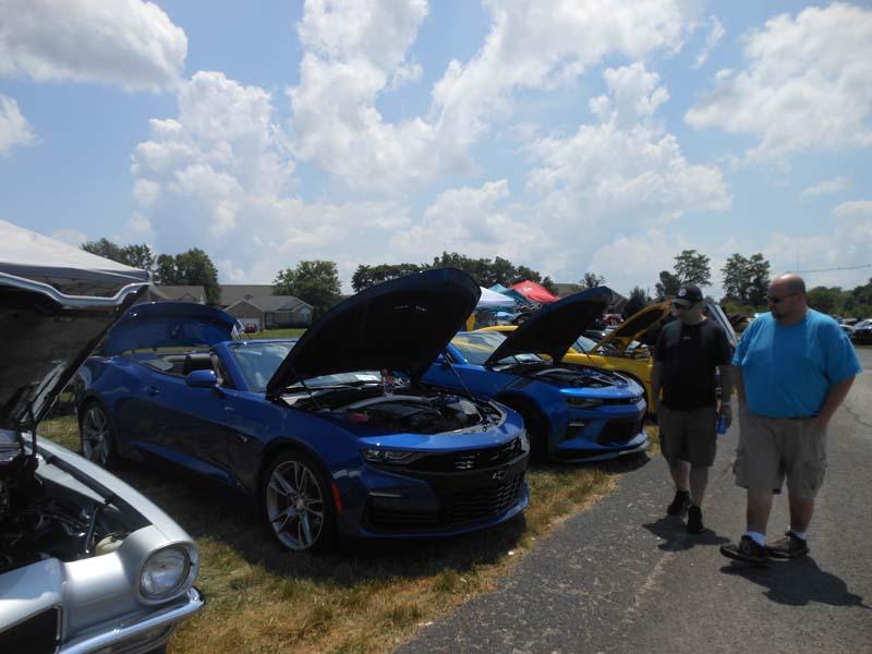 2019-Summer-Showdown-Vehicles-AF-045