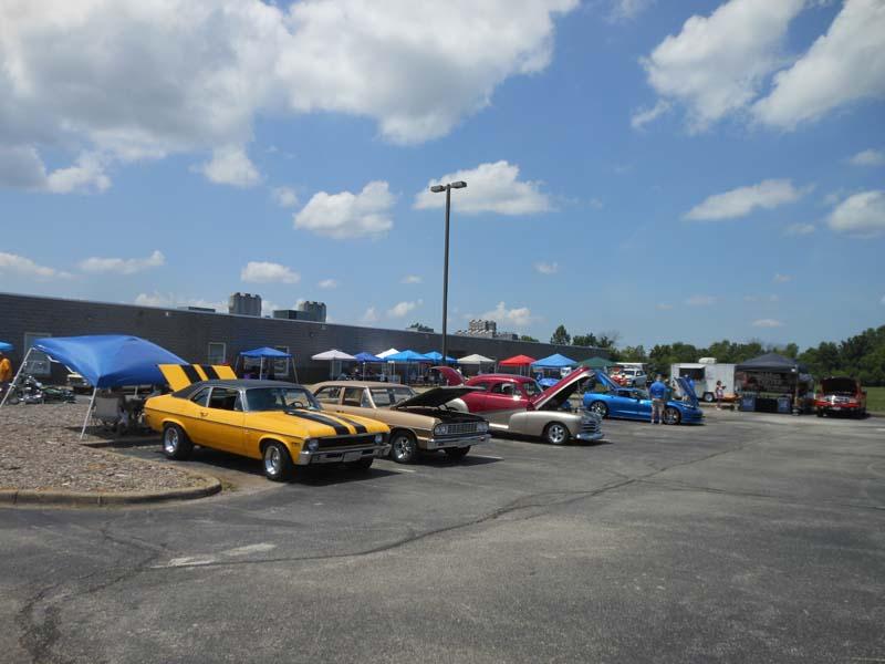 2019-Summer-Showdown-Vehicles-AF-050