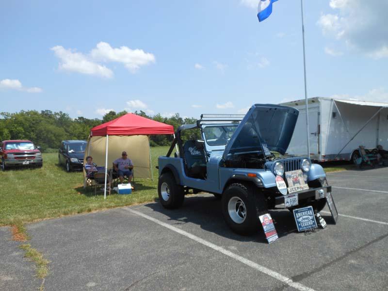 2019-Summer-Showdown-Vehicles-AF-062