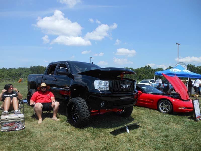 2019-Summer-Showdown-Vehicles-AF-067