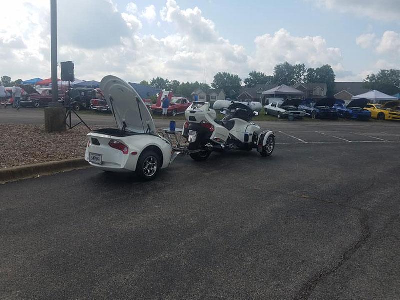 2019-Summer-Showdown-Vehicles-BO-015