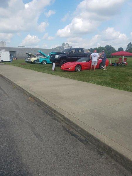 2019-Summer-Showdown-Vehicles-BO-022