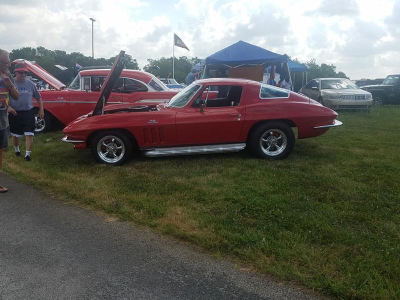 2019-Summer-Showdown-Vehicles-BO-035