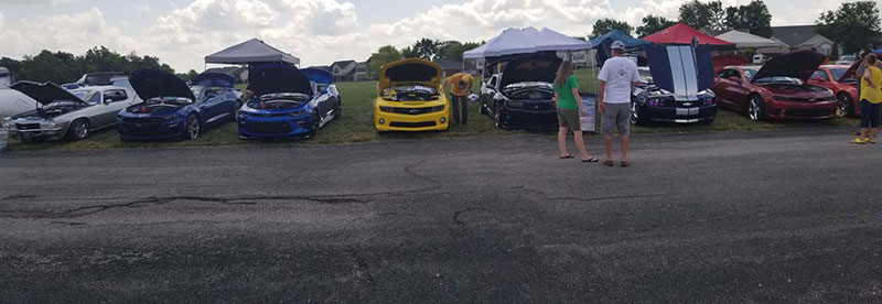 2019-Summer-Showdown-Vehicles-MD-002