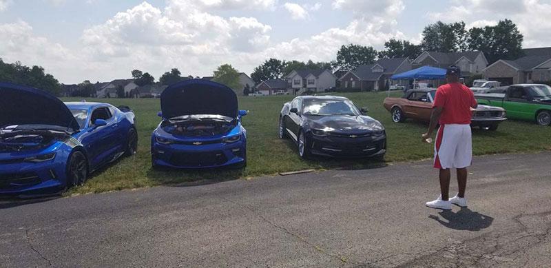 2019-Summer-Showdown-Vehicles-MD-078