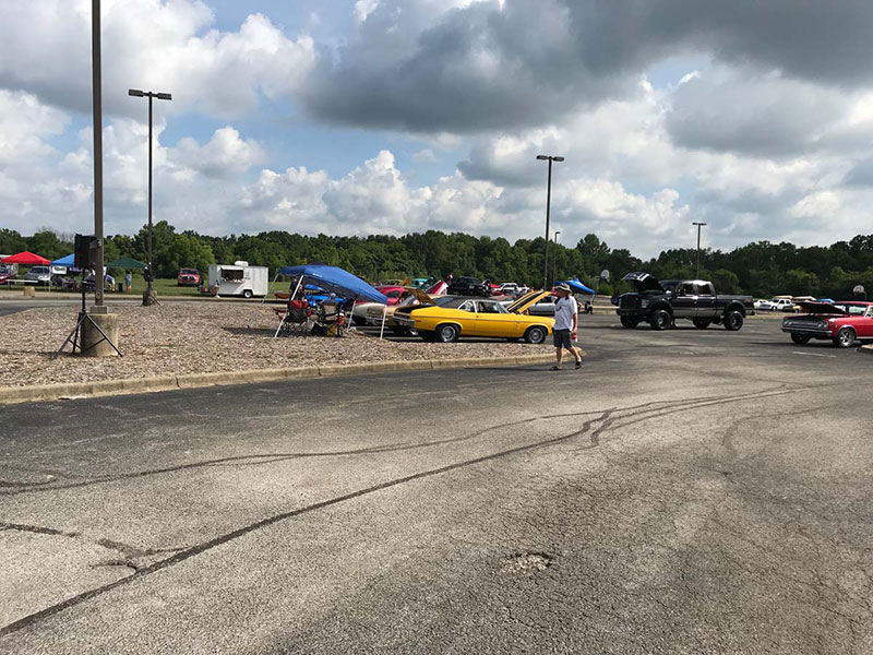 2019-Summer-Showdown-Vehicles-MP-009