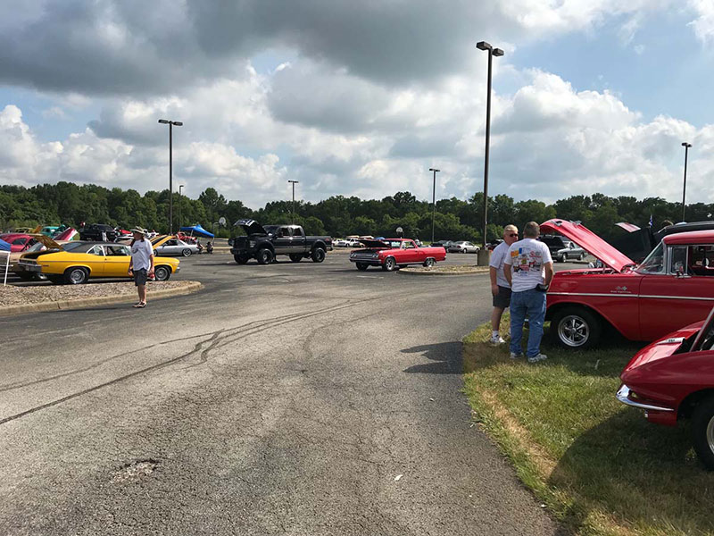 2019-Summer-Showdown-Vehicles-MP-010