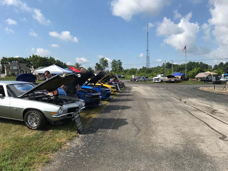 2019-Summer-Showdown-Vehicles-MP-012
