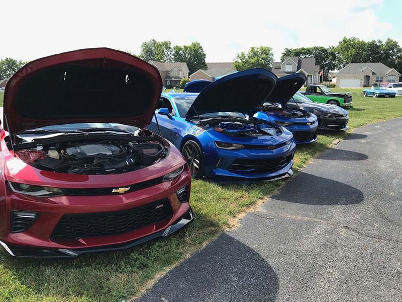 2019-Summer-Showdown-Vehicles-MP-028