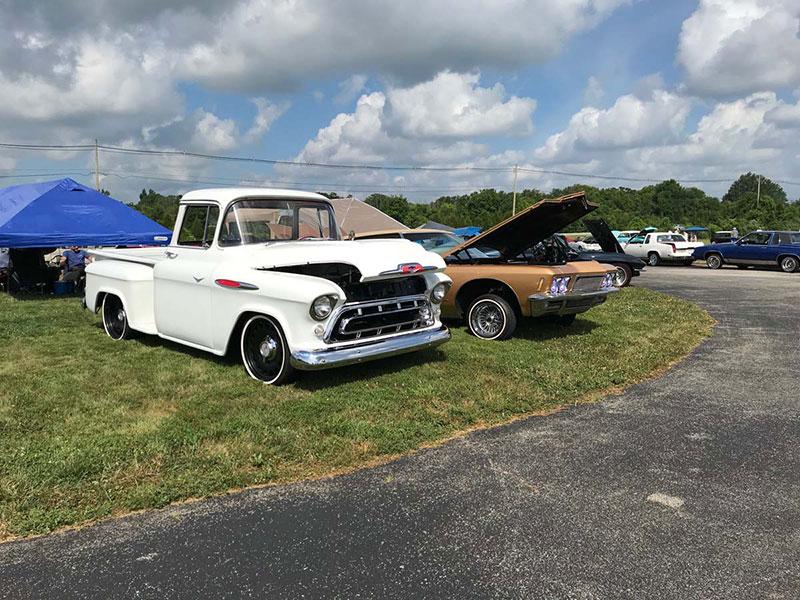 2019-Summer-Showdown-Vehicles-MP-029