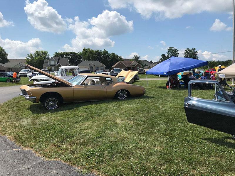 2019-Summer-Showdown-Vehicles-MP-044